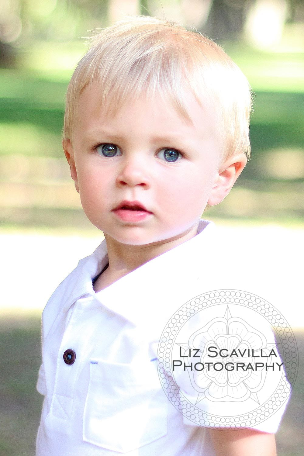 daytona-photographer-liz-scavilla-port-orange-palm-coast-princess-preserve-family-photos