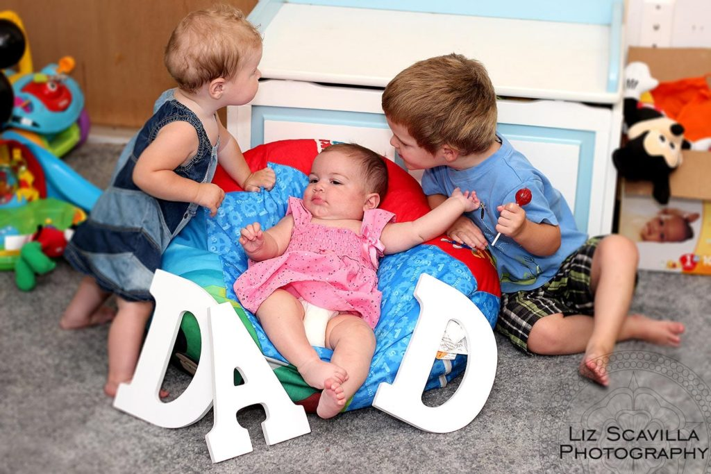 fathers-day-photo-liz-scavilla-photography-nantucket-daytona-port-orange