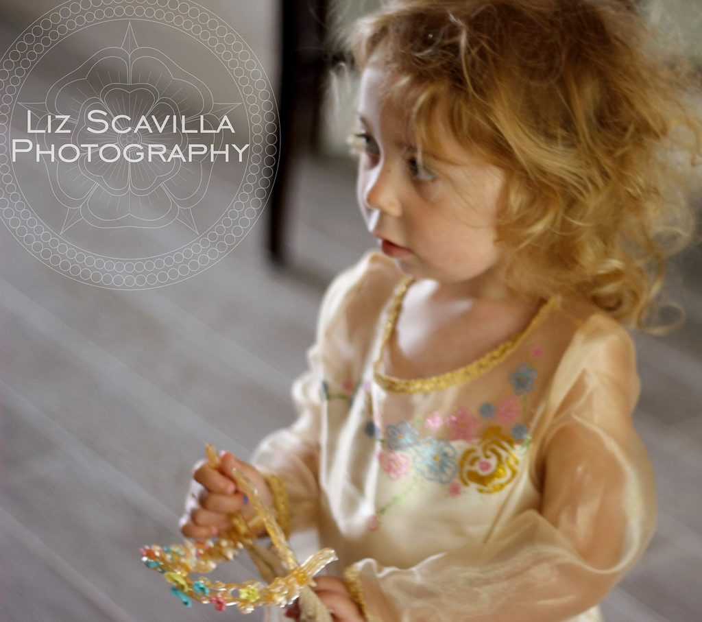 liz-scavilla-princess-candid1