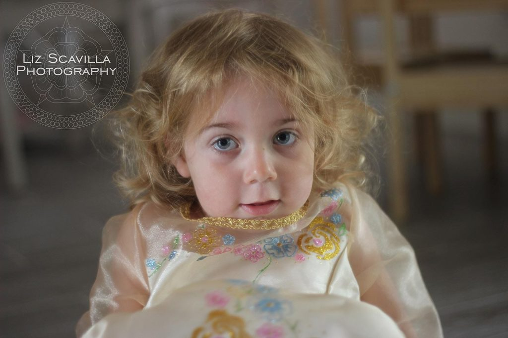liz-scavilla-princess-candid2