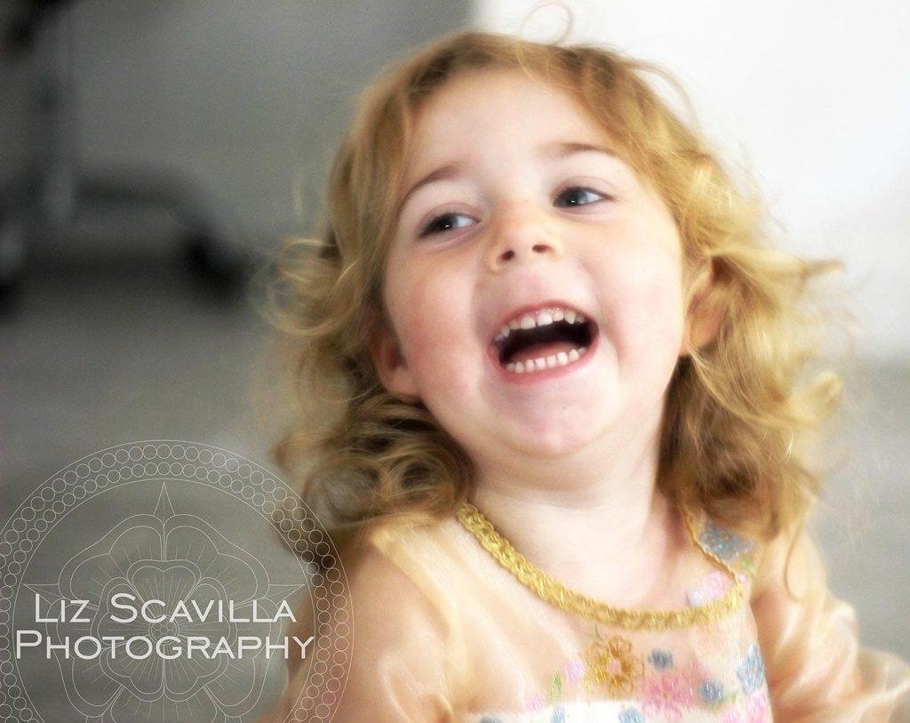 liz-scavilla-princess-candid5