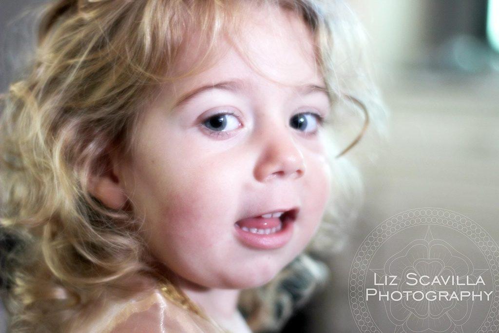 liz-scavilla-princess-candid6