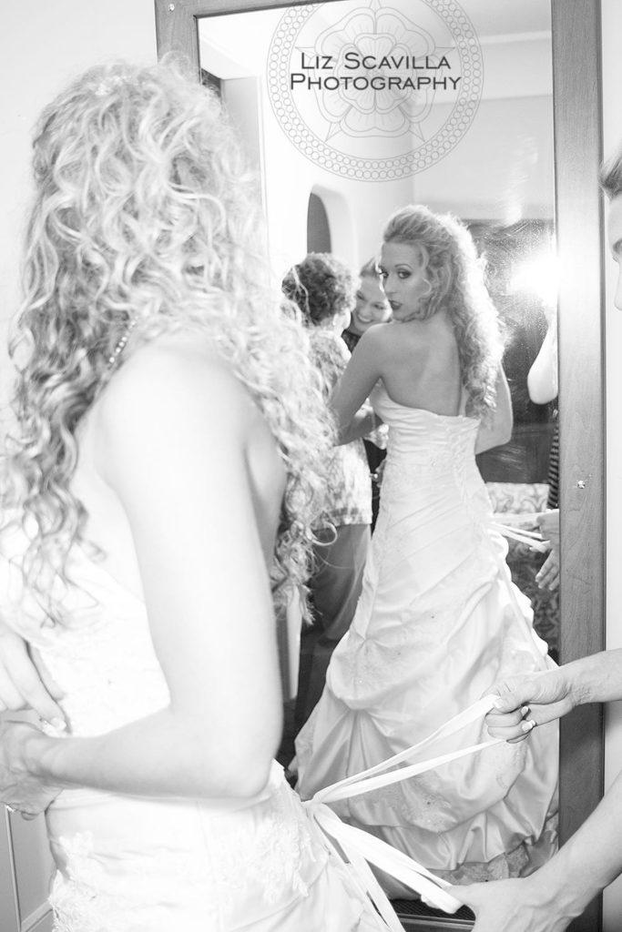 bride-getting-ready1