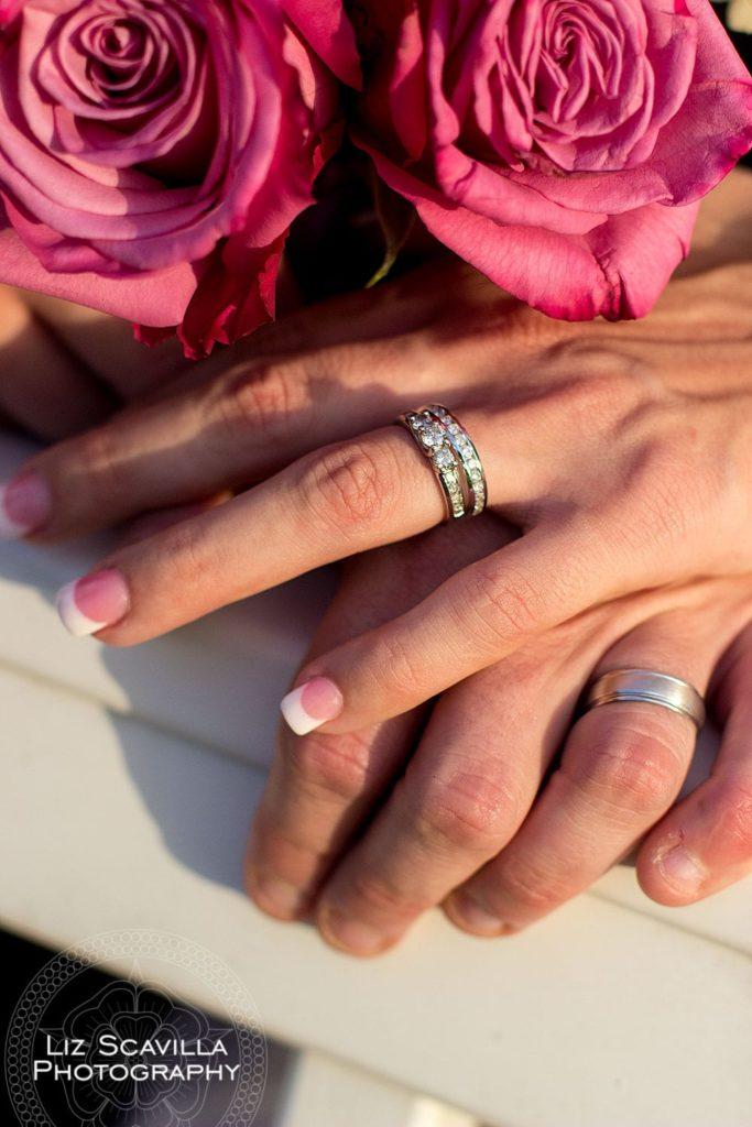 rings-hands-flowers
