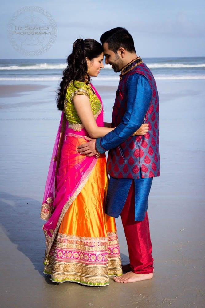 indian-engagement-photography-daytona-beach1