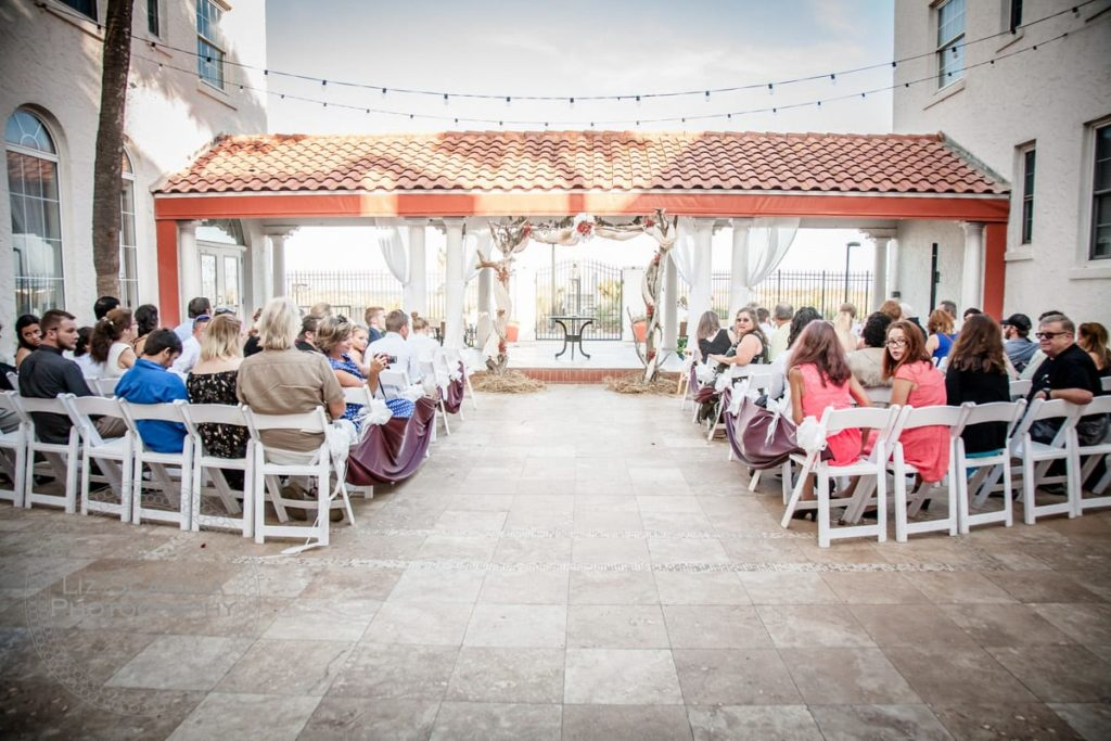 jacksonville-wedding-photography-beach1