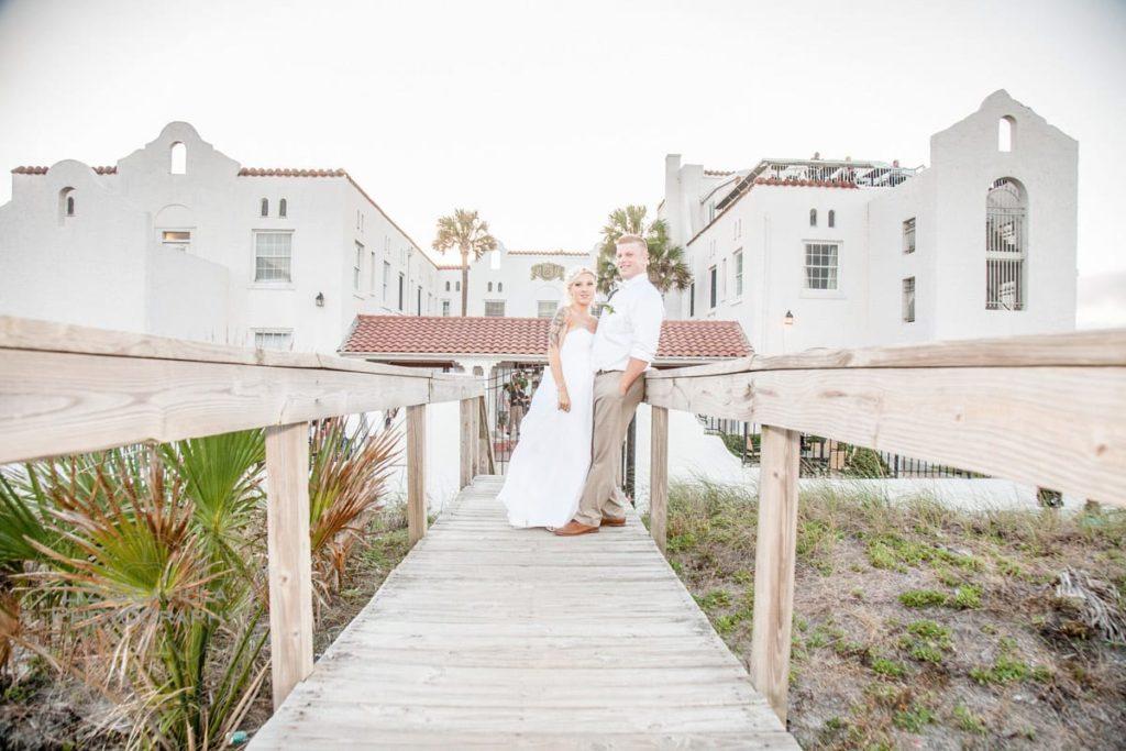 jacksonville-wedding-photography-beach14
