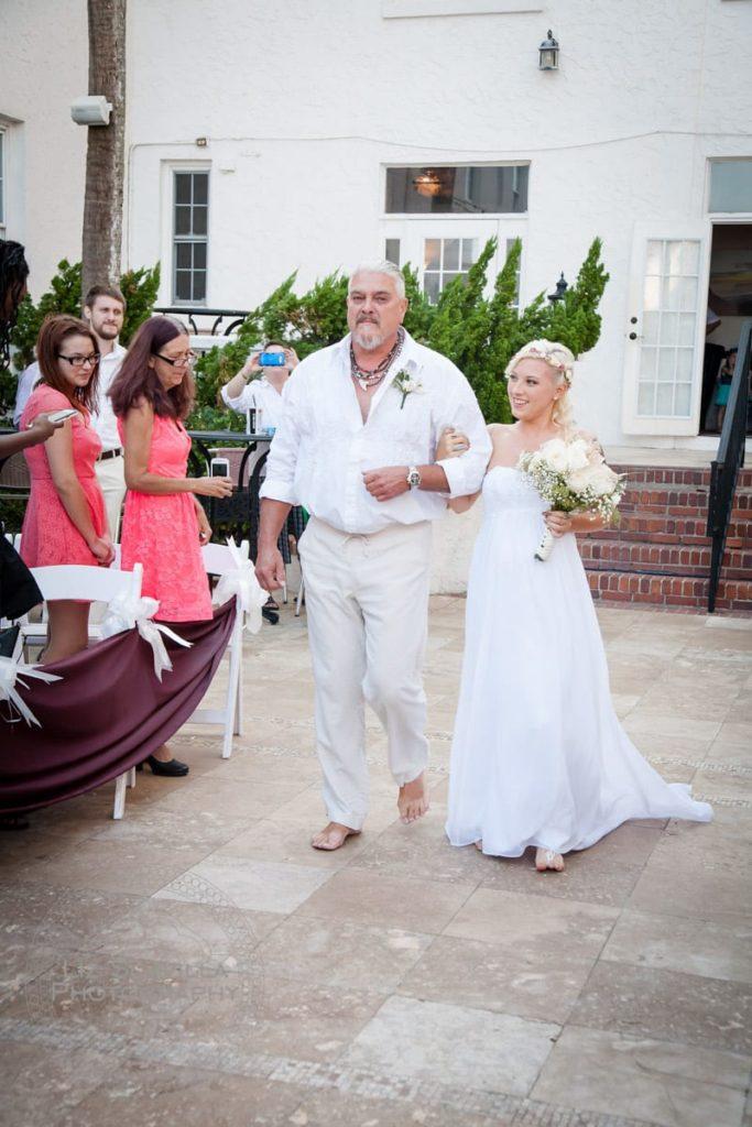 jacksonville-wedding-photography-beach3