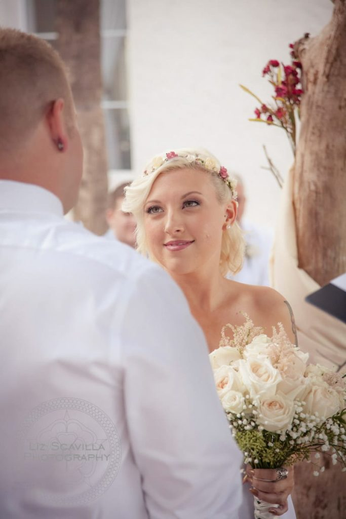 jacksonville-wedding-photography-beach4