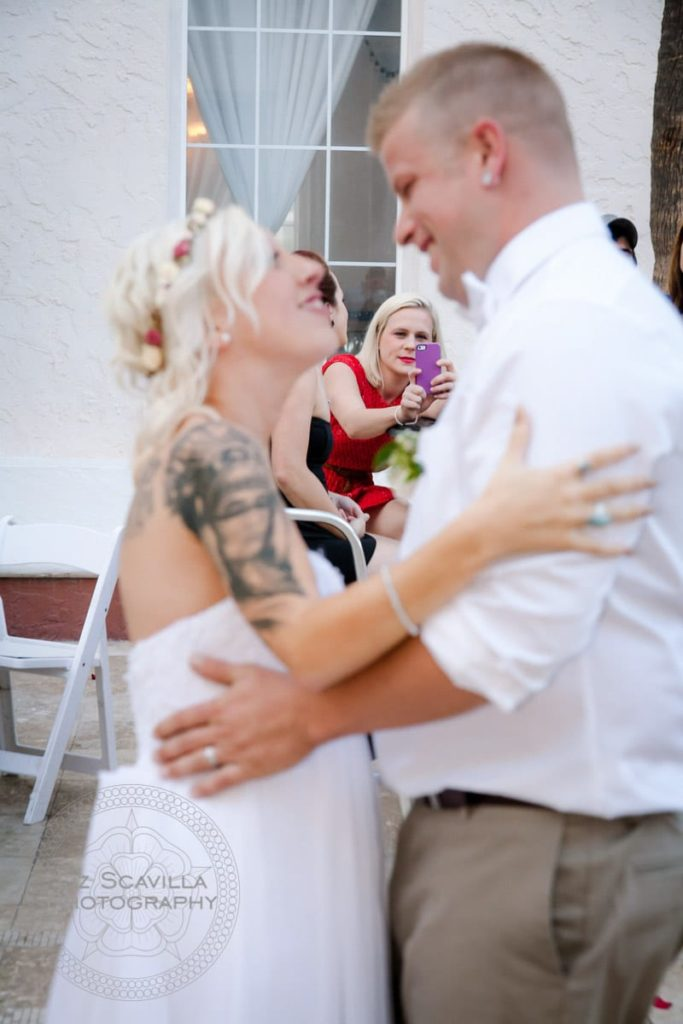 jacksonville-wedding-photography-beach7